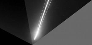 meteor-1.1